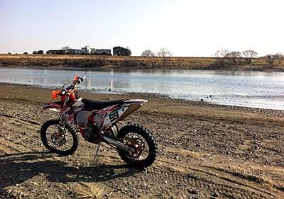 bike0006