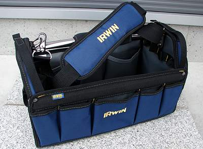 irwin_toolbagX1