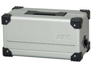 KTC2018工具セットセール