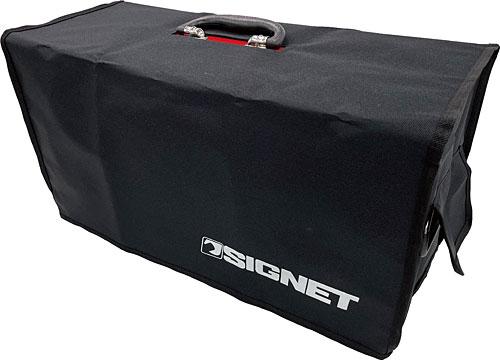 SIGNET2021工具セット