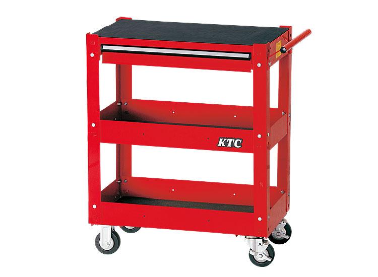 KTC_SKX2613AL