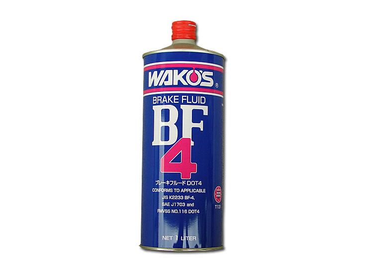 WAKO_BFAL