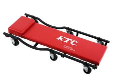 KTC_AYSCAL