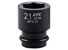KTC_BP4-TPAL