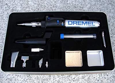 dremel_2000X6