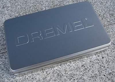 dremel_2000X7