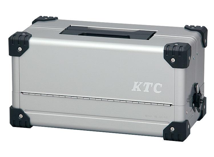 KTC_EK-10AAL