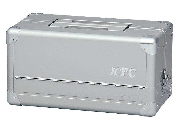 KTC_EK-1AAL