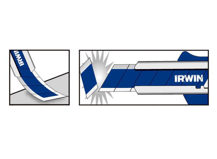 IRWIN_10507104AL