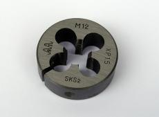 ISF_RD25AL