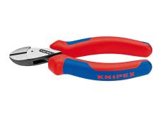 KNIPEX_7302AL