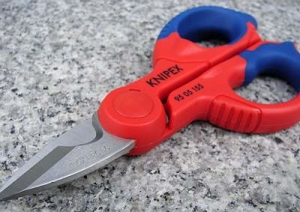 knipex_hasamiX1