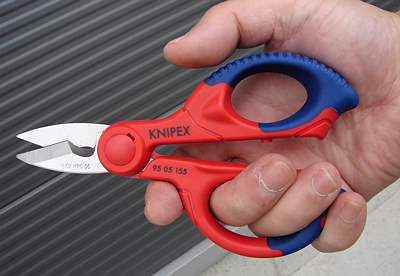 knipex_hasamiX3