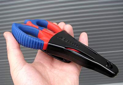 knipex_hasamiX6