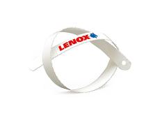 LENOX_V224AL