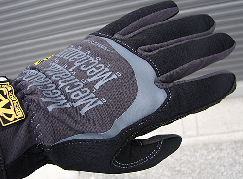 mechanix_fasta003