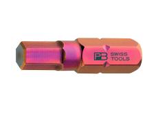PB_C6-210AL