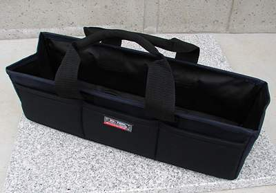 ring_toolbag1