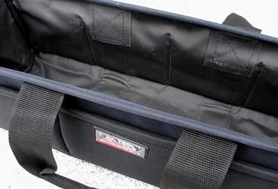 ring_toolbag2