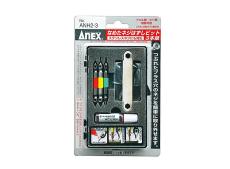 ANEX_ANH2-3AL