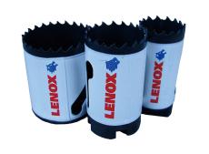 LENOX_HOLESAW30AL