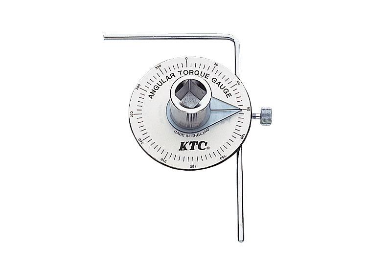 KTC_ATG30AL