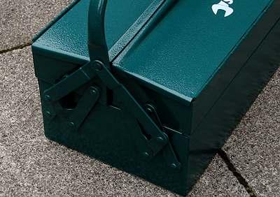sta_boxs0017