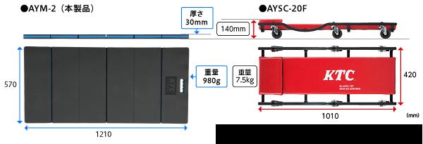aysc-2_compare