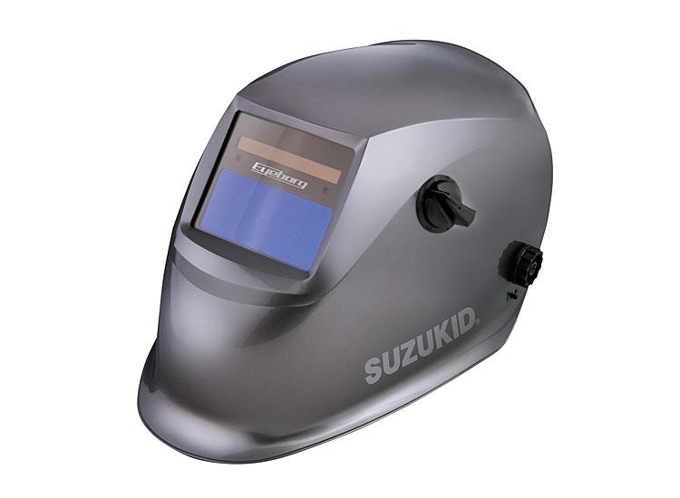 SUZUK_EB200A2AL