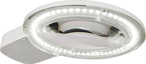 HOZAN LEDルーペライト