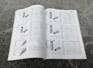 KTCカタログ