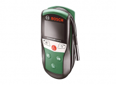 BOSCH_INS1AAL
