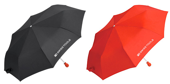 PB折り畳み傘