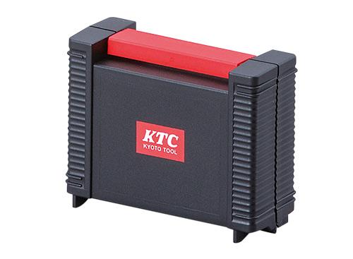 KTCトヨタ86・BRZ用プラグレンチ