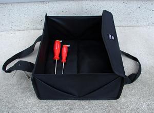 SK11パカットバッグ