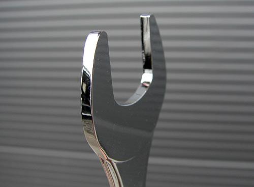 SK11極薄スパナセット