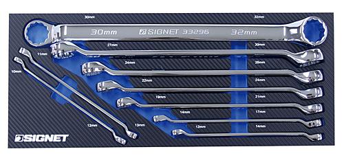 SIGNET1/2工具セット