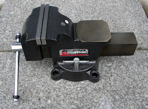 SK11ガレージバイス