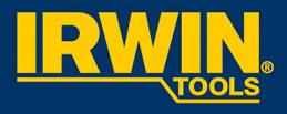 IRWINロゴ