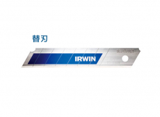 IRWIN_10507102AAL