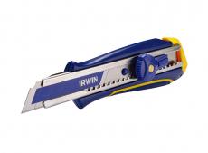 IRWIN_10507580NAAL