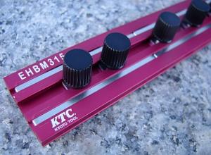 KTC強力マグネットソケットホルダー