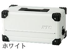 KTC2020SKSALE両開き工具セット