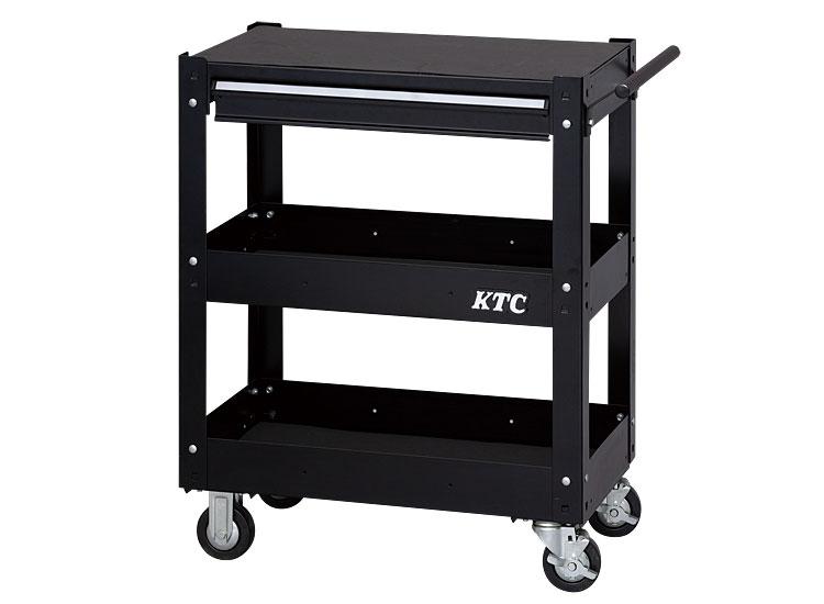 KTC_SK2613STAAL