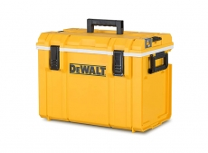 DEWALT_DWST181333AAL