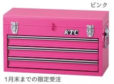 KTC_SKX0213Y3AAL
