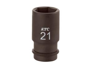 KTC1/2セミディープインパクトソケット