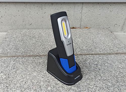 テイクナウLED作業灯