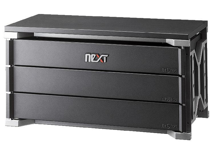 NEPG_NTX1W42GLAAL